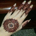 "alt=""New-Mehndi-Design-2021"""