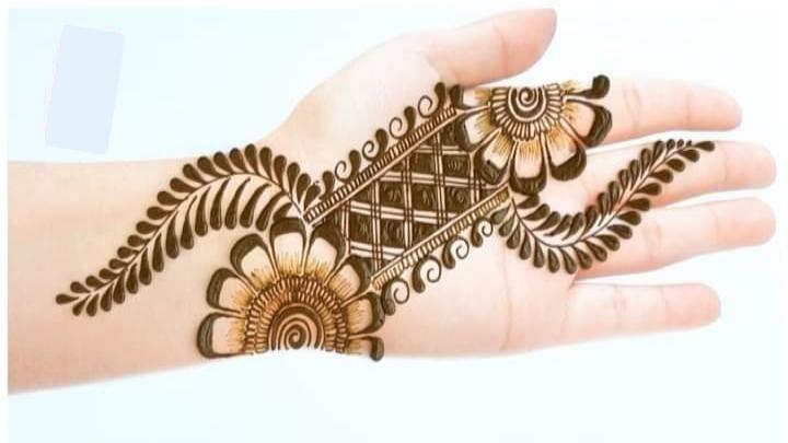 eid design for girls