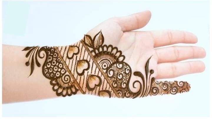 eid special design
